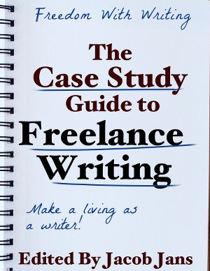case study writer needed Order an academic case study paper and get help from our expert writers   exactly what is needed for writing a top quality custom case study that is  expressive,.