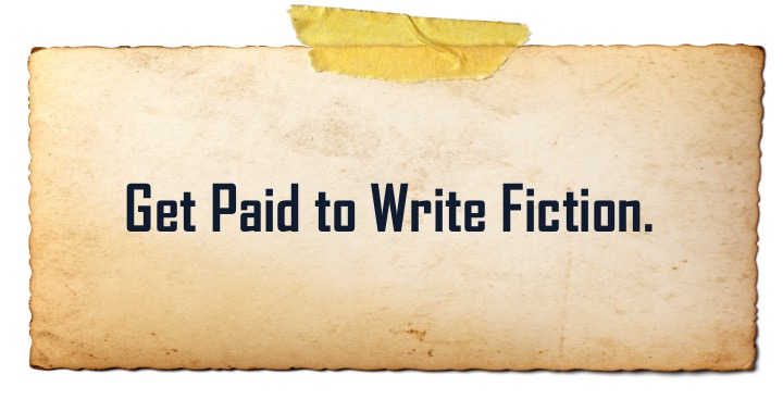 How to write good literary fiction