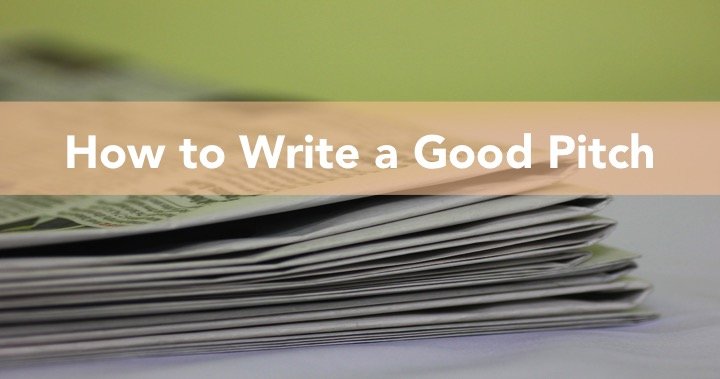 How to Write a Query Letter for Magazines and Other Publications