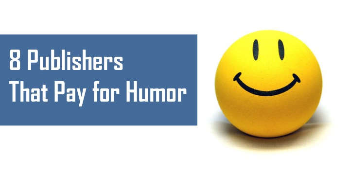 humor essays submissions In each issue of the sun you'll find some of the most radically intimate and socially conscious writing funny, tender contributors submit feel free to.