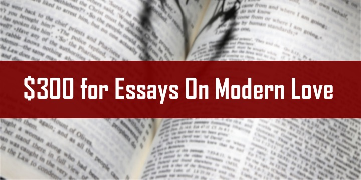 How to use scripture in an essay