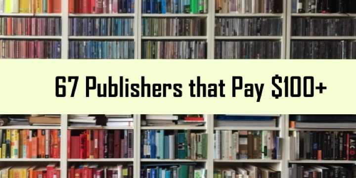 pay for writing blogs How to earn a great living as a freelance writer in india  entering the freelance writing market  writers through the indian freelance writers blog pay her a.