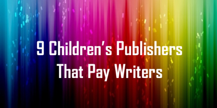 """pay for freelance writers Most magazines that pay well for freelance writing also this was one of the best comprehensive guides i've read on """"how to get paid to write for magazines."""