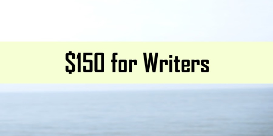 Pay for writing articles for magazines