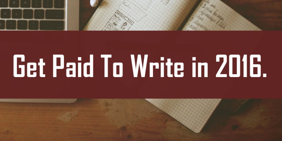 get paid to write an essay get paid to write an essay