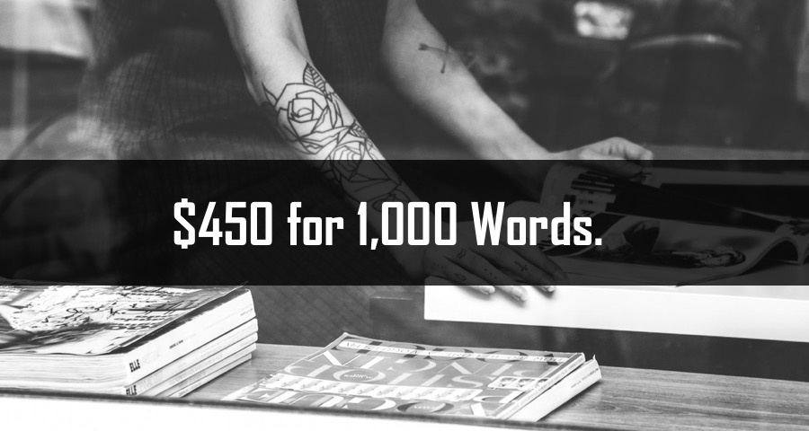 how long is a 450 word essay There are times when it helps to know how many words per page you're writing while a general guideline is one page is 500 words (single spaced) or 250 words (double spaced), this is a ballpark figure.
