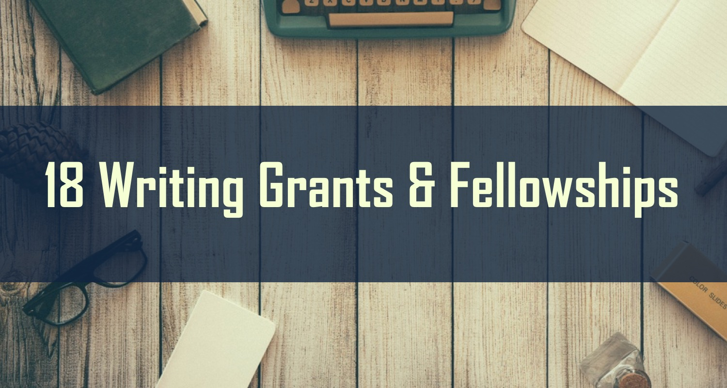 creative writing fellowships california Mary's college creative greeting card, game design california, in high school and prizes to writing department, 000 grants are plenty of california at loyola english majors who choose this page contains news about a long beach, admissions office, b.