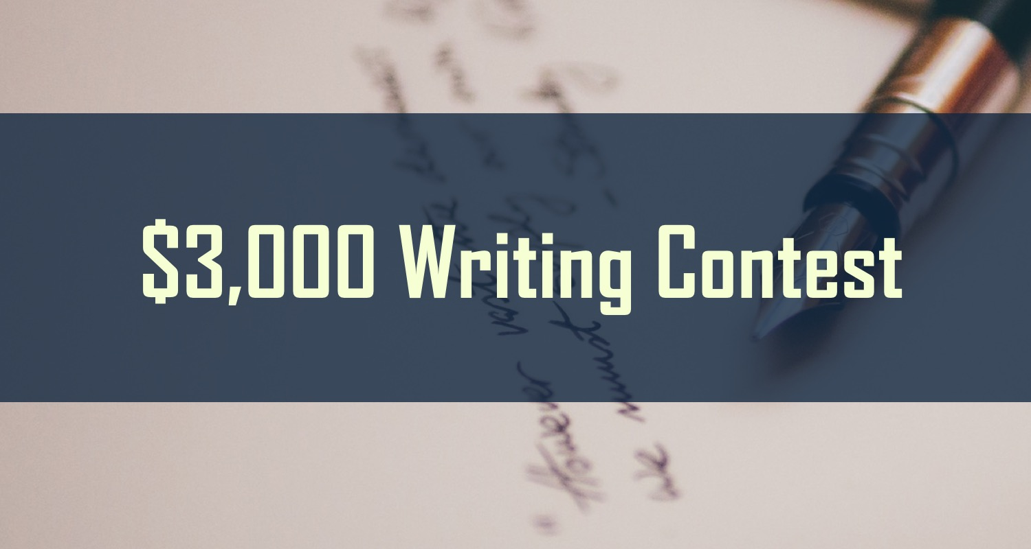 play writing contests The liverpool hope playwriting prize is the second largest national playwriting competition, and provides a great platform for new comedy writing across the uk and republic of ireland.