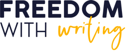 Freedom With Writing -- The Magazine for Freelance Writers