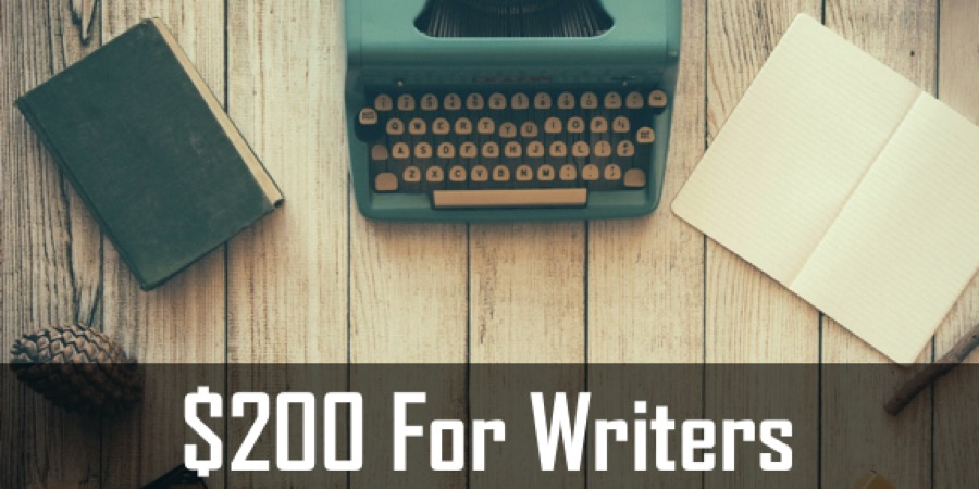 8 Magazines that Pay Writers $200+ Per Article