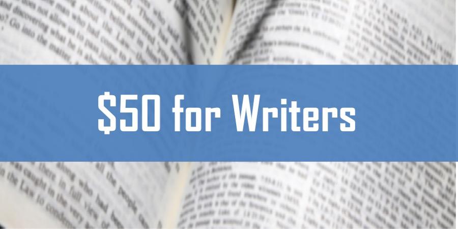 freedom uncategorized magazines blogs websites that writers more