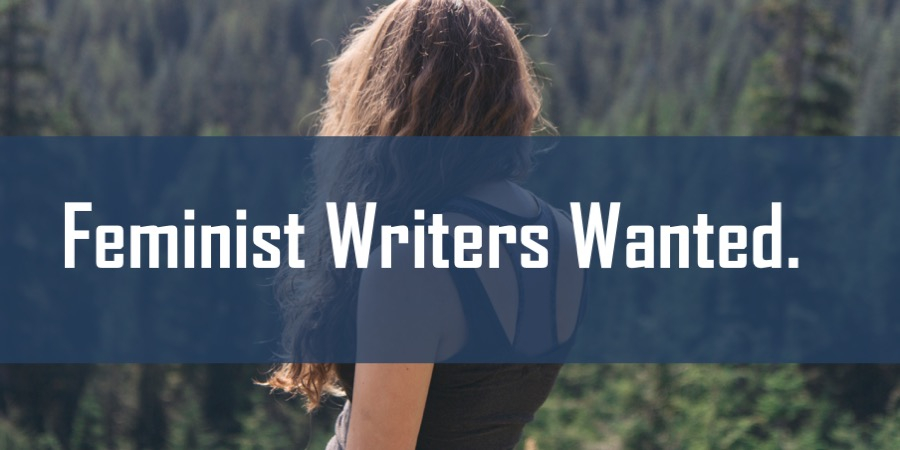 writers needed for blogs A list of the best author blogs on writers write.