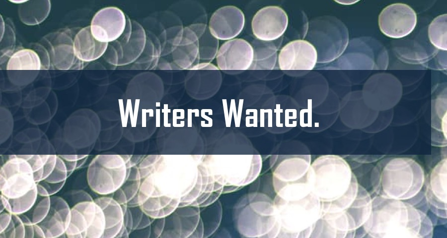5 Websites that Pay Writers $100+ Per Post