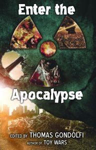 Enter-The-Apocalypse-Front-mockup