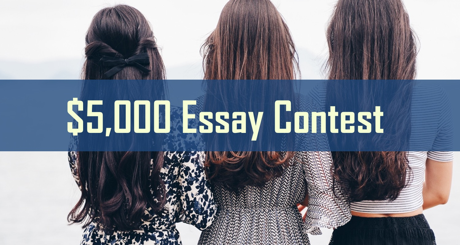 contest essay glamour magazine Got a great real-life story tell it to glamour enter our sixth essay contest and you could win $5,000, see your story published in an upcoming issue and meet with a top literary agent.