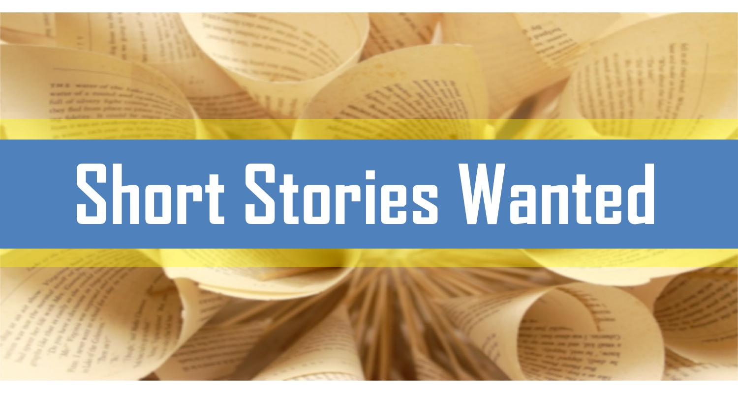 8 Short Story Publishers that Pay $160+ Per Story