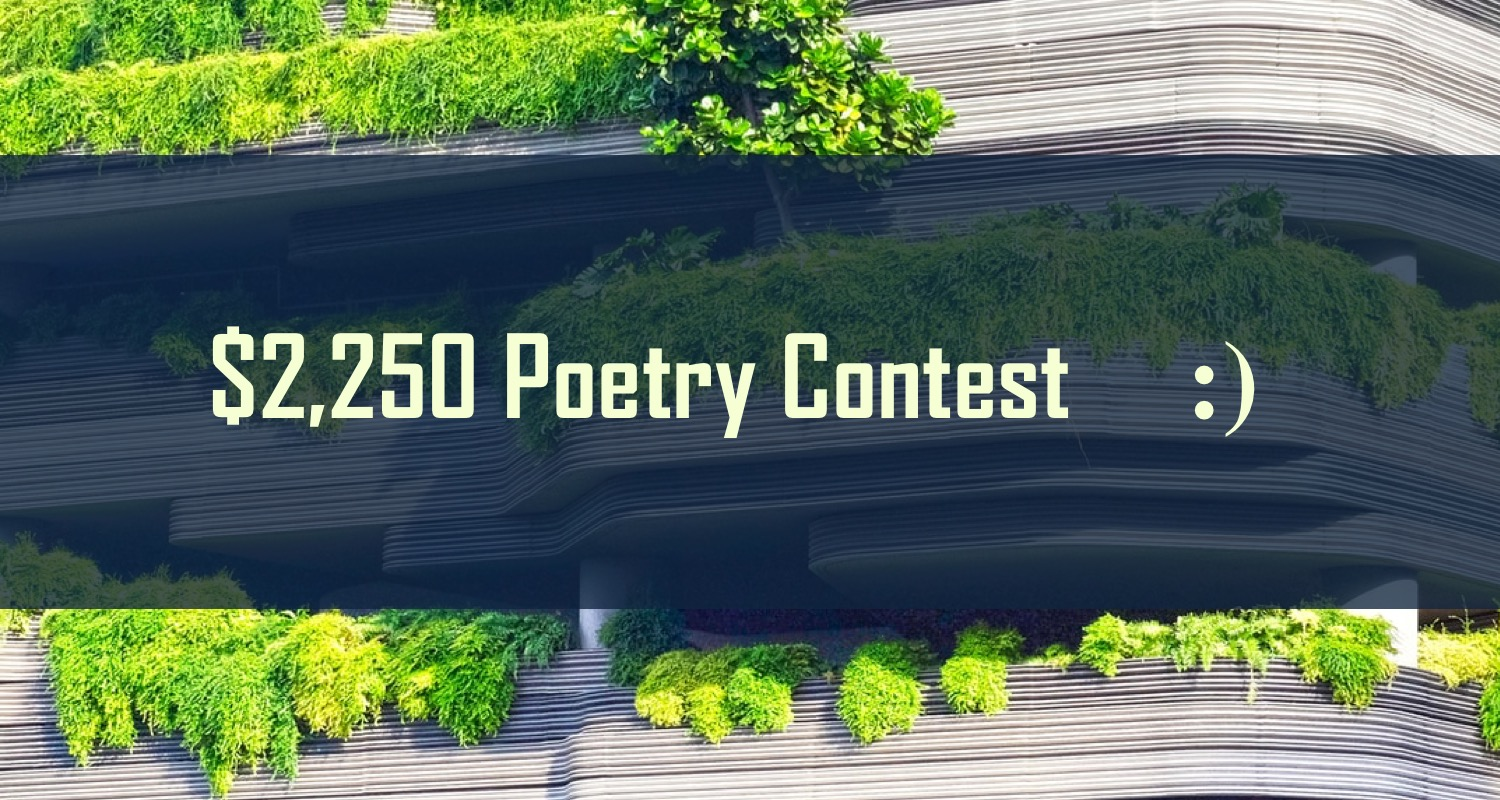 writing contests with no entry fee Open to new and amateur sci-fi & fantasy writers all judging  done by professional writers only no entry fee is required.