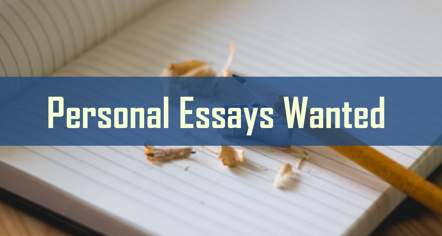30 Publications that Pay Writers for Personal Essays