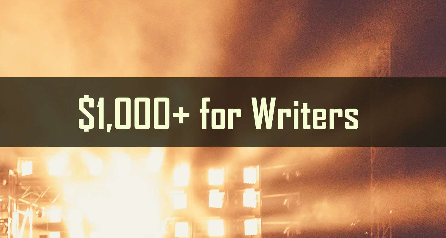 cash prize writing contests Posts about win cash prizes written by writingcomps creative writing contests information about creative writing contests, poetry contests.