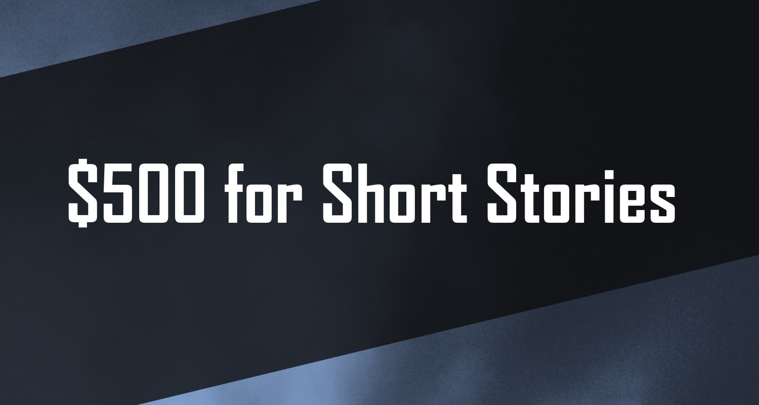 short story publishers Large online library of short fiction with monthly features and additions classics and new writing - includes summaries, biographies and analysis user-friendly layout, fully searchable.
