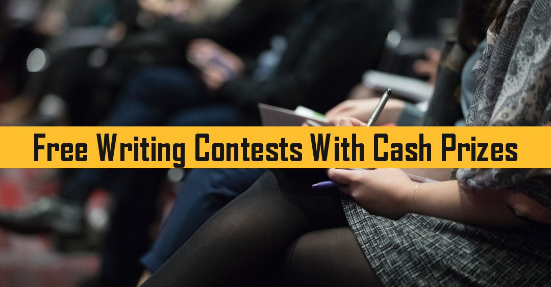 essay first prize How to win an essay contest for anyone comfortable writing papers, the realm of essay contests can mean lucrative money essay contests can feature prizes of.