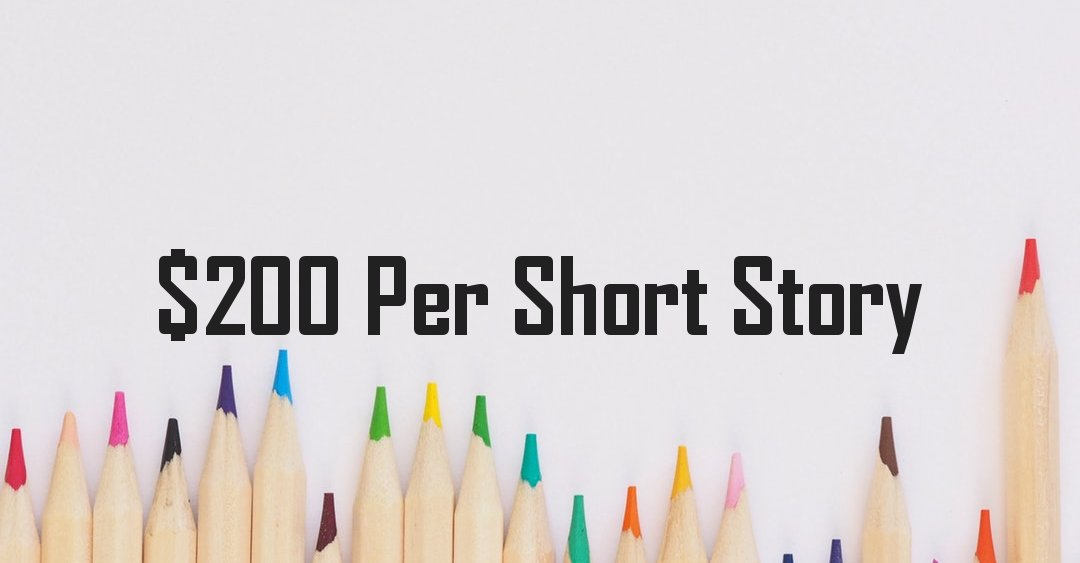 spm short story 300 words Short story essays for school  spm essay format is a short stories esl reading  that i sat in 300 words and short essays and essays.