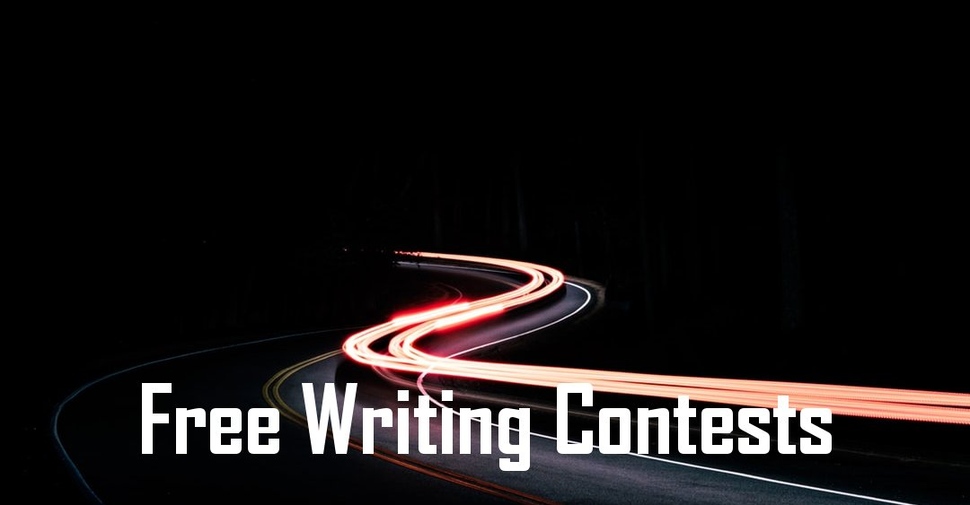 Deadlines: 4 Free Writing Contests With Cash Prizes
